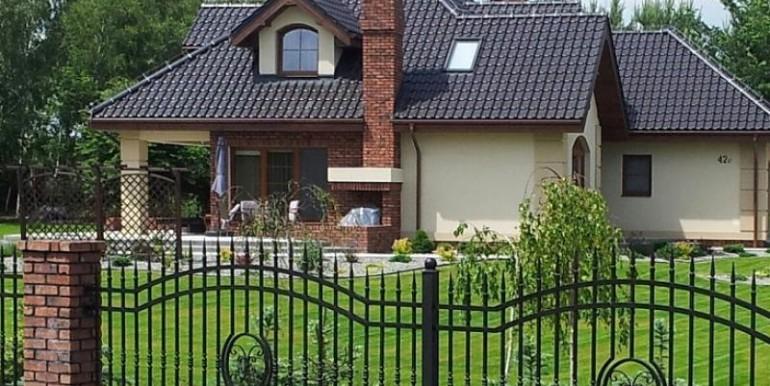 eksklyuzivnyj-dom-nedaleko-lyublina-137-m2 1