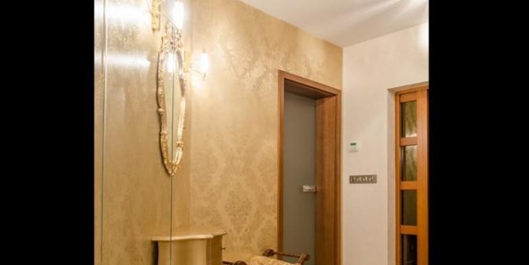 eksklyuzivnyj-dom-nedaleko-lyublina-137-m2 5