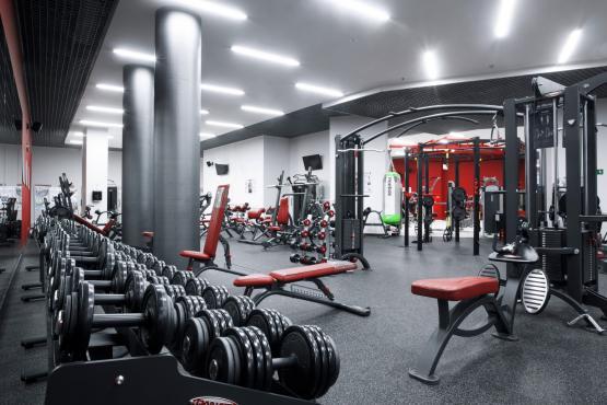 fitness_academy_6_lmd555