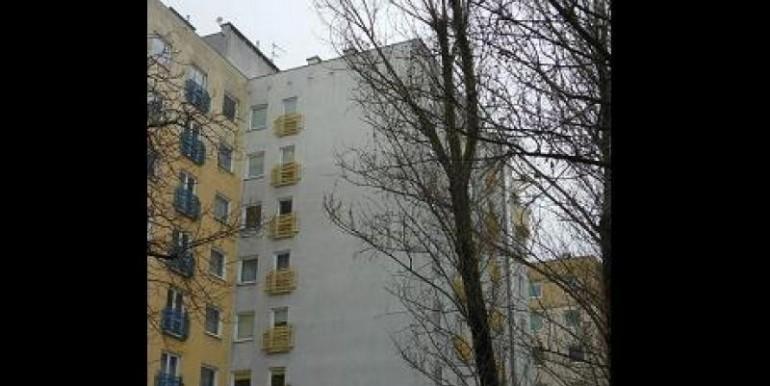 kvartira-so-svezhim-remontom-40-m2-vrotslav 10