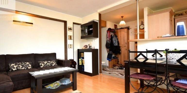 kvartira-62-m2-zheshuv 2