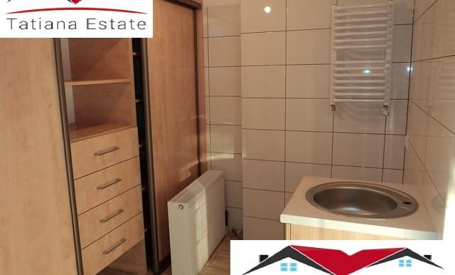 dvuhurovnevaya-prostornaya-kvartira-141-m2-v-lyubline 14