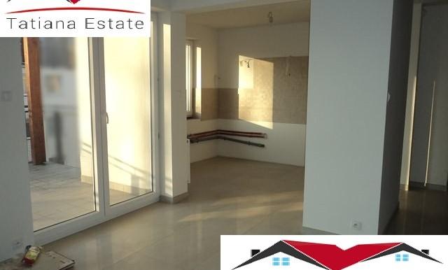dvuhurovnevaya-prostornaya-kvartira-141-m2-v-lyubline 6