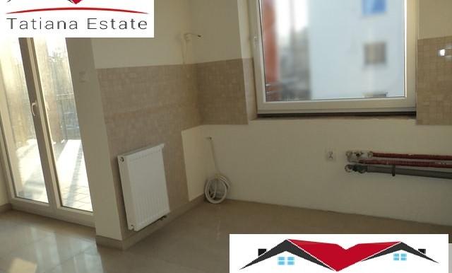 dvuhurovnevaya-prostornaya-kvartira-141-m2-v-lyubline 7
