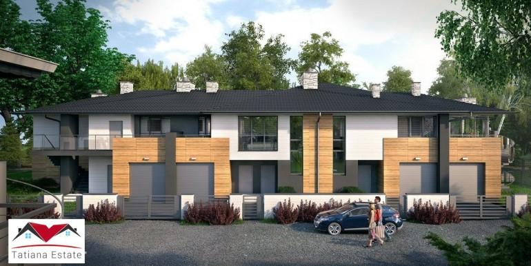kvartira-s-dvorikom-v-novostrojke-82-m2-lodz 1