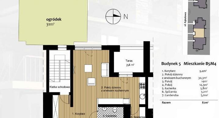 kvartira-s-dvorikom-v-novostrojke-82-m2-lodz 10