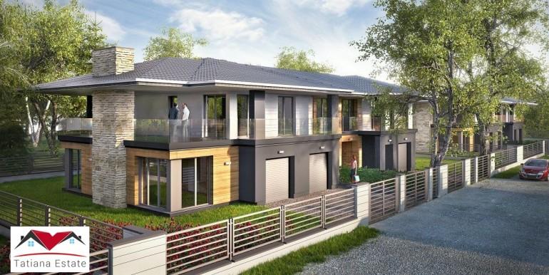 kvartira-s-dvorikom-v-novostrojke-82-m2-lodz 2