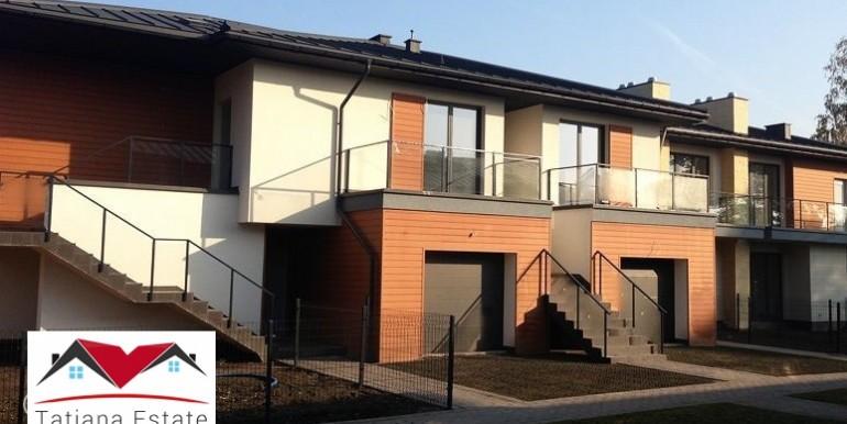 kvartira-s-dvorikom-v-novostrojke-82-m2-lodz 6