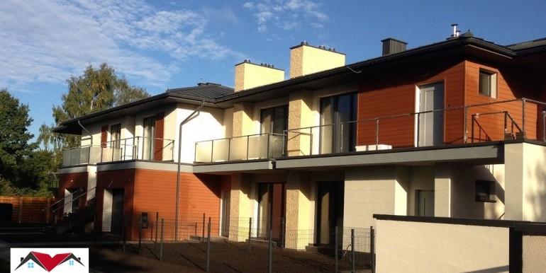 kvartira-s-dvorikom-v-novostrojke-82-m2-lodz 7