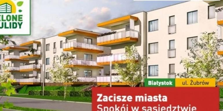 kvartiry-v-novostrojke-zielone-dojlidy-belostok 1
