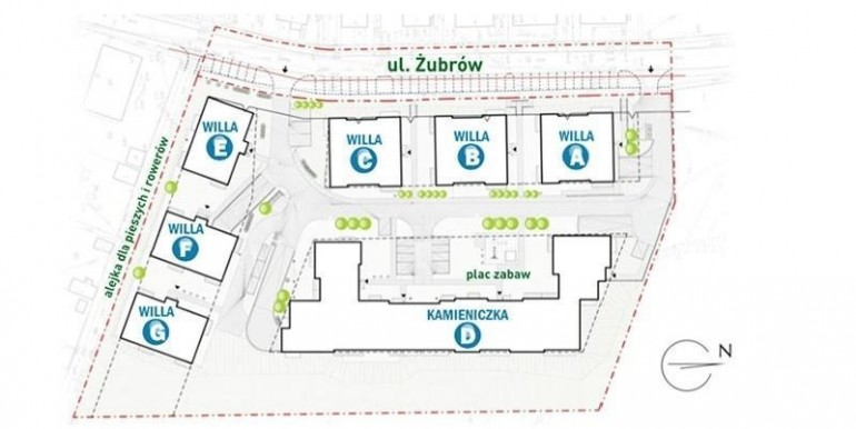 kvartiry-v-novostrojke-zielone-dojlidy-belostok 3