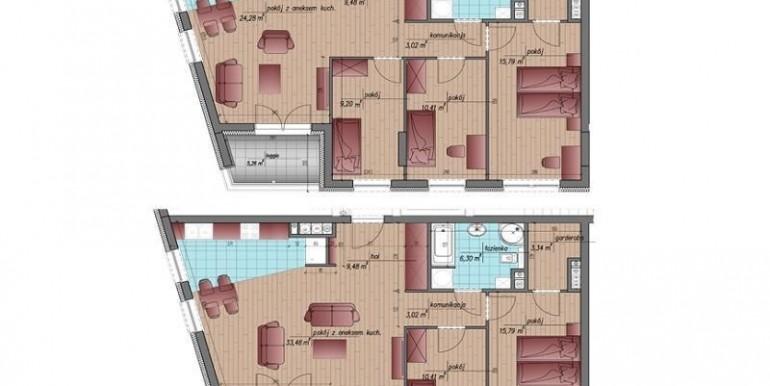 kvartiry-v-novostrojke-apartamenty-branitskego 3