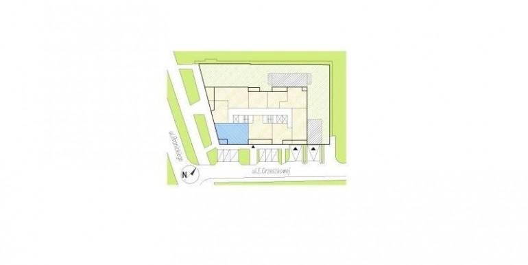 kvartiry-v-novostrojke-apartamenty-branitskego 4
