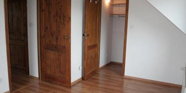prostornaya-kvartira-101-m2-poznan 3
