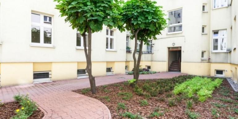 sovremennaya-kvartira-55-m2-poznan 1
