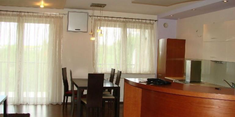 sovremennaya-kvartira-91-m2-lodz 3
