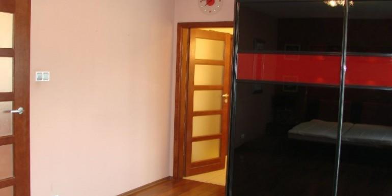 sovremennaya-kvartira-91-m2-lodz 6