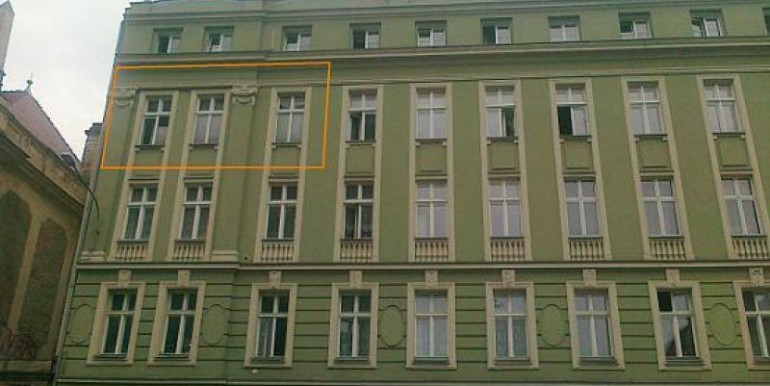 svetlaya-kvartira-v-samom-tsentre-52-5-m2-poznan 2