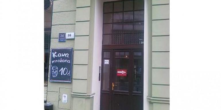 svetlaya-kvartira-v-samom-tsentre-52-5-m2-poznan 5