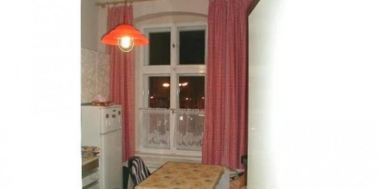 svetlaya-kvartira-v-samom-tsentre-52-5-m2-poznan 7