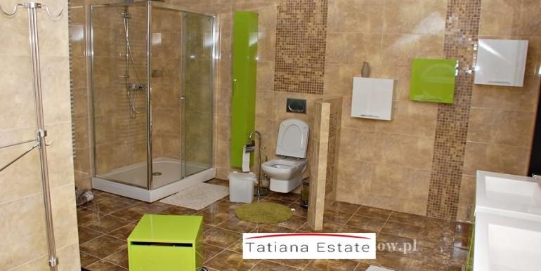 dvuhurovnevyj-apartament-138-m2-zheshuv 1