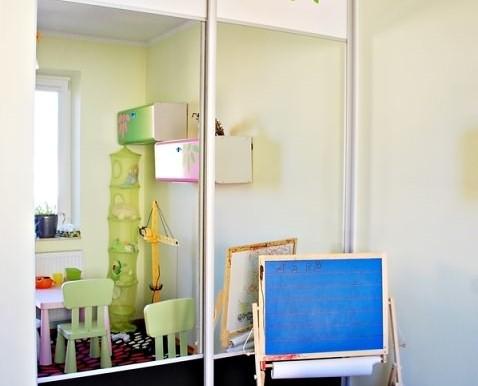 unikalnyj-dvuhurovnevyj-apartament-138-m2-zheshuv 10