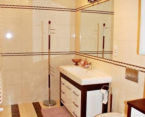 unikalnyj-dvuhurovnevyj-apartament-138-m2-zheshuv 11