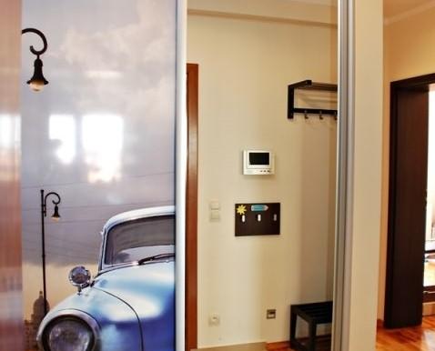 unikalnyj-dvuhurovnevyj-apartament-138-m2-zheshuv 12
