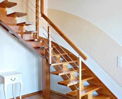 unikalnyj-dvuhurovnevyj-apartament-138-m2-zheshuv 13