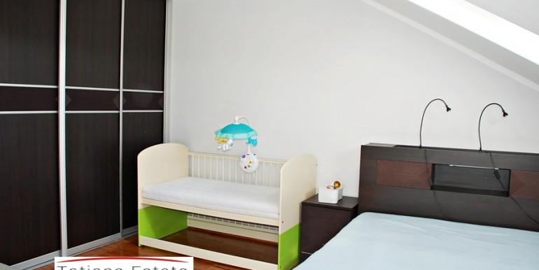 unikalnyj-dvuhurovnevyj-apartament-138-m2-zheshuv 6