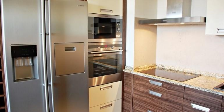 unikalnyj-dvuhurovnevyj-apartament-138-m2-zheshuv 8