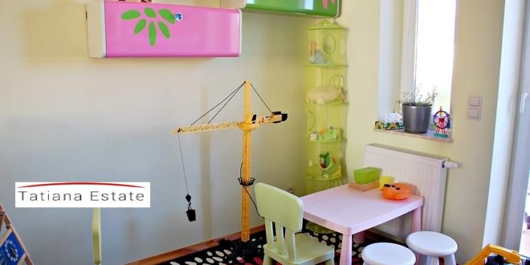 unikalnyj-dvuhurovnevyj-apartament-138-m2-zheshuv 9