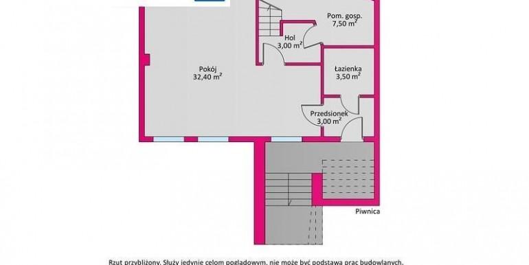 krasivyj-dom-180-m2-na-ul-lemborska-gdansk 11
