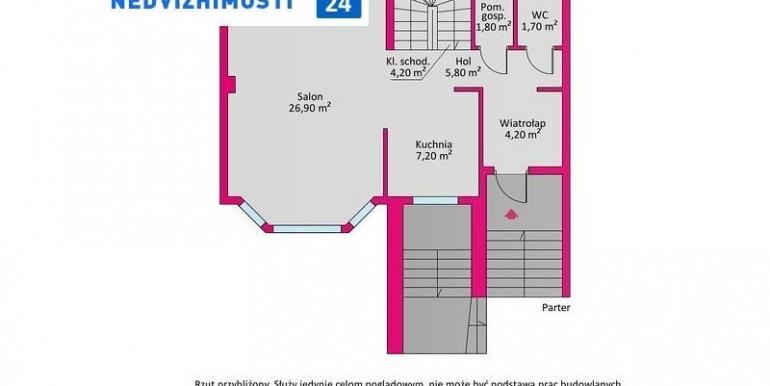 krasivyj-dom-180-m2-na-ul-lemborska-gdansk 13