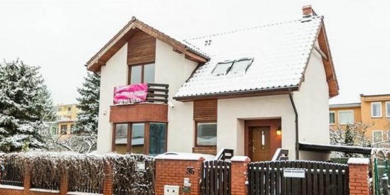 krasivyj-dom-180-m2-na-ul-lemborska-gdansk 1
