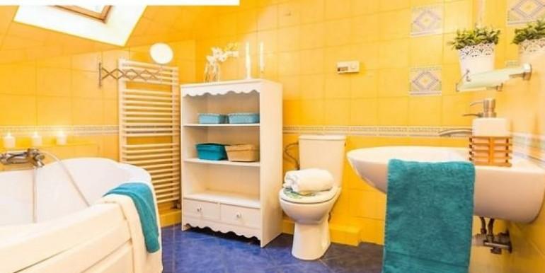 krasivyj-dom-180-m2-na-ul-lemborska-gdansk 8