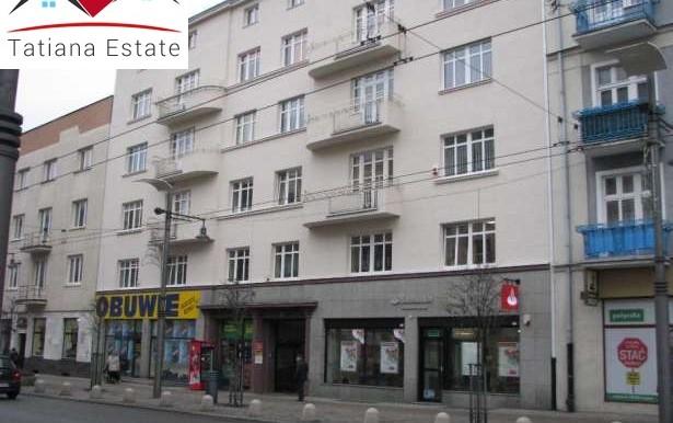 kvartira-63-m2-v-tsentre-gdyni 1