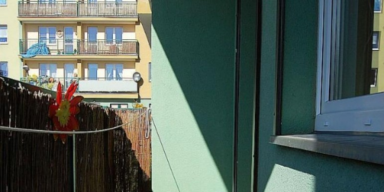 kvartira-67-m2-na-ul-lucznicza-shhetsin 11