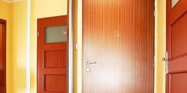kvartira-67-m2-na-ul-lucznicza-shhetsin 2
