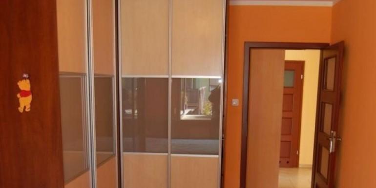 kvartira-67-m2-na-ul-lucznicza-shhetsin 5