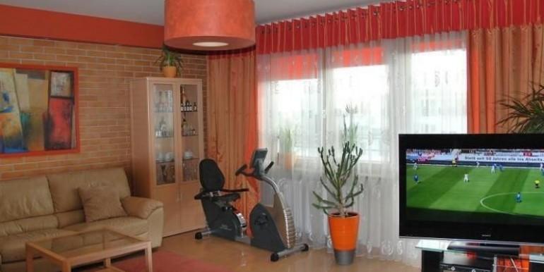 kvartira-78-m2-na-ul-sebastiana-klonowica-shhetsin 1