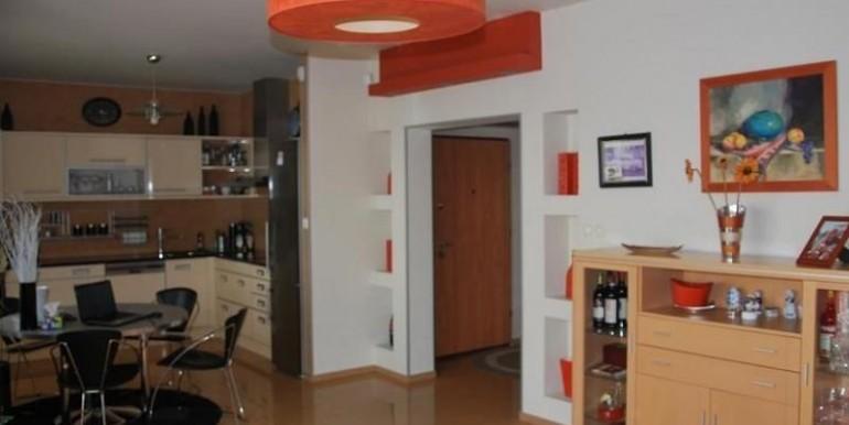 kvartira-78-m2-na-ul-sebastiana-klonowica-shhetsin 14