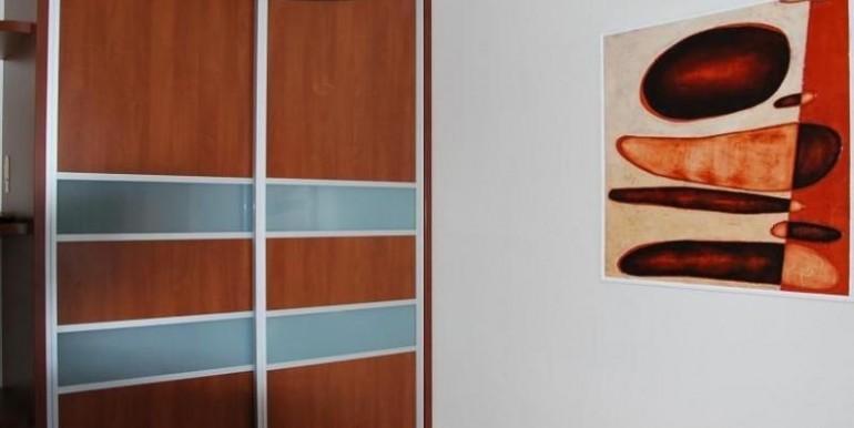 kvartira-78-m2-na-ul-sebastiana-klonowica-shhetsin 8