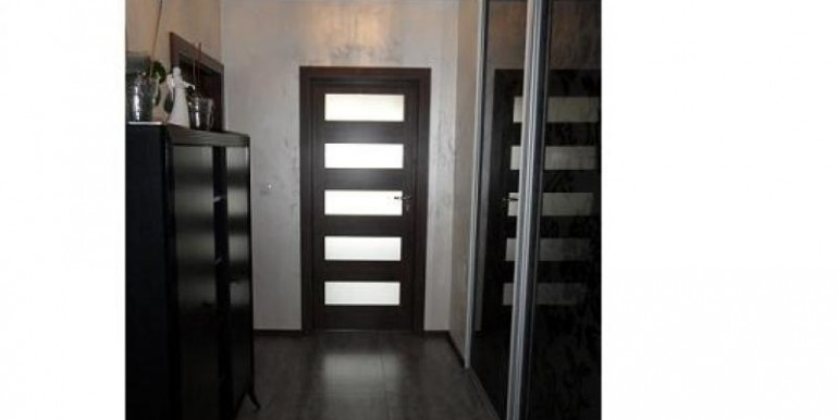 kvartira-80-m2-katovitse 13