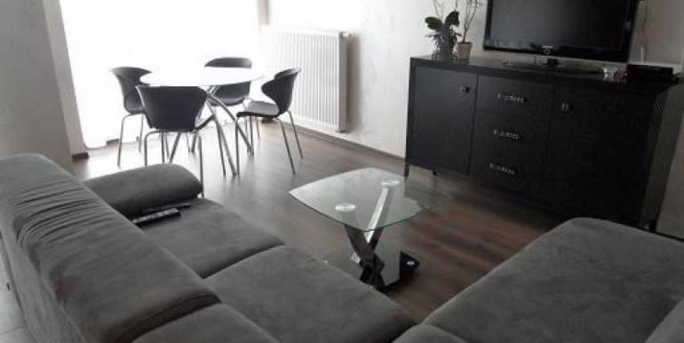 kvartira-80-m2-katovitse 2