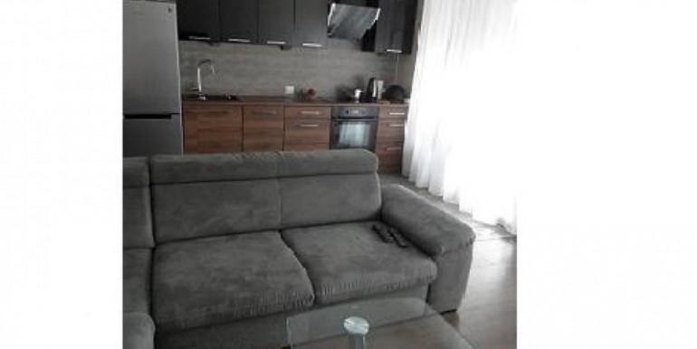 kvartira-80-m2-katovitse 3