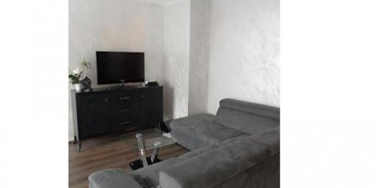 kvartira-80-m2-katovitse 4