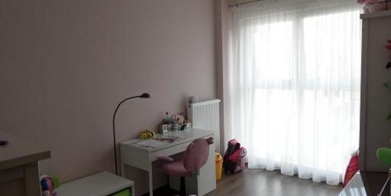 kvartira-80-m2-katovitse 6