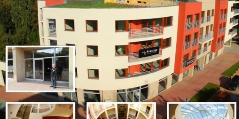 kvartira-ot-zastrojshhika-67-m2-chenstohova 1