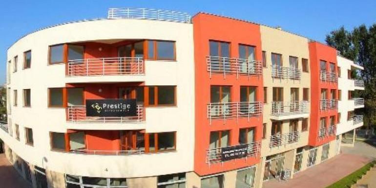 kvartira-ot-zastrojshhika-67-m2-chenstohova 2